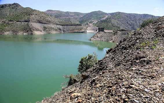دولت آینده در زمینه آب با چه چالش هایی مواجه خواهد بود؟