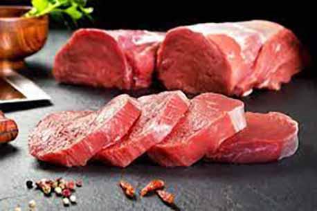 مشکلات دامداران حل نشود خوردن گوشت برای مردم رویا خواهد شد