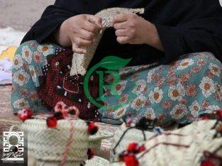 فروشگاه صنایع دستی سوسا