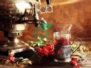 مجموعه چای شمال