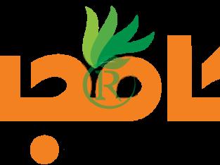 گروه تولیدی کامجد – روغن های گیاهی