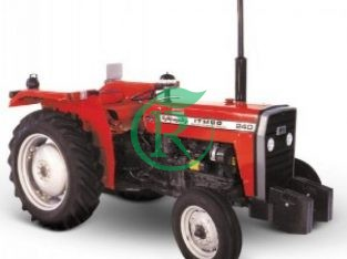 ماشین آلات و تجهیزات کشاورزی آبیاران پویان آذر