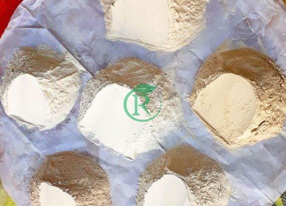 مرجع خرید و فروش صیفی جات خشک