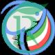 پایگاه اطلاع رسانی انجمن شیلات ایران