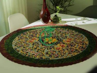 چارق ، بازار و فروشگاه صنایع دستی و محصولات دست ساز ایران