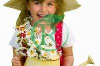 طراحان طبیعت ترنج – آموزش باغبانی کودک و بزرگسال
