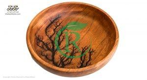 صنایع دستی چوبی – صنایع دستی خاتم