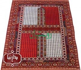 فروشگاه آنلاین صنایع دستی دارنیا-فرش دستباف