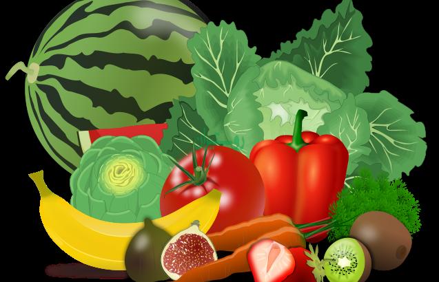 شرکت بازرگانی محصولات کشاورزی سبزینو