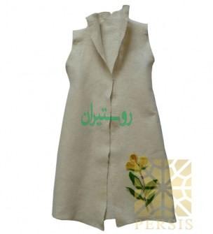 بازار هنری پرسیس-فروشگاه آنلاین صنایع دستی(پوشاک)