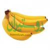 خرید میوه از فروشگاه اینترنتی سان میوه