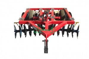 ادوات باغبانی و کشاورزی آبیاران پویان آذر