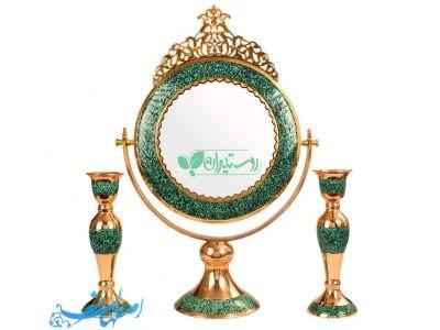صنایع دستی اصفهان هنر
