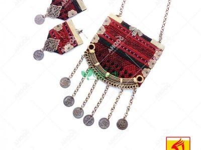 مرجع معرفی صنایع دستی استان سیستان و بلوچستان آهوگ