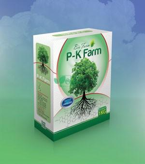 انواع کود جامد، مایع و سموم کشاورزی شرکت فنی مهندسی سروستان پاک ایرانیان