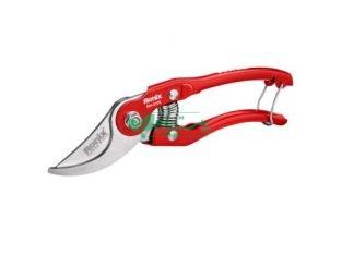 ادوات باغبانی ابزارخانه
