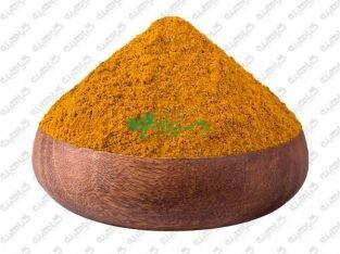 گیاهینه مرجع فروش محصولات عطاری
