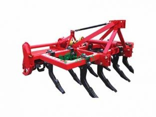 ادوات کشاورزی صدرا