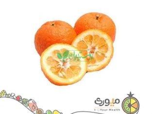 انواع میوه در میوری